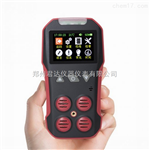 CD4CD4矿用多气体检测仪