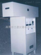 GWW高温物性仪(高温显微镜)