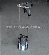 CJ-2集料沖擊試驗儀