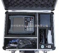 NM-4A混凝土超聲波檢測儀型號:NM-4恒勝偉業廠家現貨供應提供技術指導圖片參數