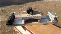混凝土抗折抗彎拉裝置現貨供應混凝土抗折抗彎拉裝置型號標準恒勝偉業廠家批發