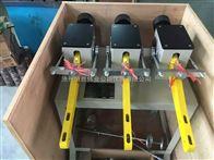 三聯固結儀型號 三聯固結儀現貨供應