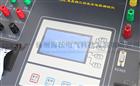 HVBZ3610E三相助磁直流电阻测试仪