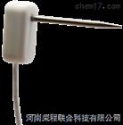 RK-1岩石热特性传感器套装