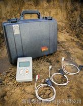 KD2 Pro熱特性分析儀
