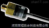 PS-1灌溉控制器