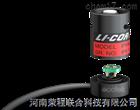 LI-COR辐射传感器系列