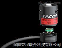 LI-COR輻射傳感器系列
