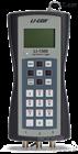LI-1500 辐射照度测量仪