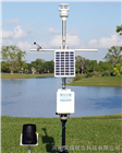 5 小气候无线传输自动测量系统