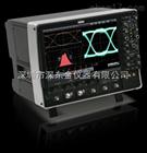 WaveMaster 804Zi-B示波器