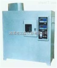RW日用陶瓷热稳定性仪