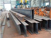 天津H型钢,Q345BH型钢价格