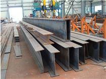 天津H型钢价格,H型钢规格,H型钢厂家