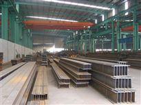 淮南Q235 Q345B角钢,H型钢,工字钢价格