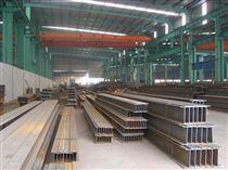 250*250mmQ345BH型钢价格,Q235H型钢规格