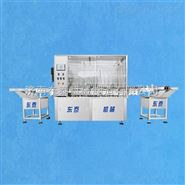 液体分装机 口服液糖浆灌装机