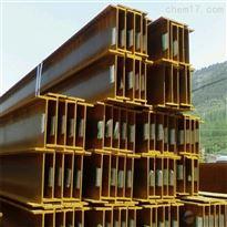 天津工字钢价格,钢规格,钢厂家
