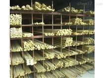 固原黄铜棒价格,H59,六角生产厂家