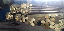 桂林黄铜棒价格,H59,六角生产厂家