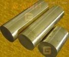 阿拉善盟黄铜棒价格,H59,六角生产厂家