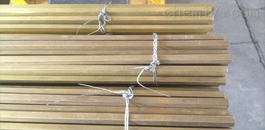 咸阳黄铜棒价格,生产厂家
