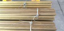 广州黄铜棒价格,H59,六角生产厂家