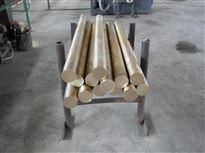 深圳黄铜棒价格,H59,六角生产厂家