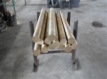 海口黄铜棒价格,H59,六角生产厂家