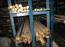 西宁黄铜棒价格,H59,六角生产厂家