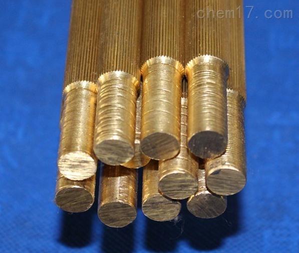 赣州黄铜棒价格,H59,六角生产厂家
