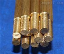 中山黄铜棒价格,H59,六角生产厂家