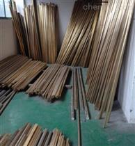 梅州黄铜棒价格,H59,六角生产厂家
