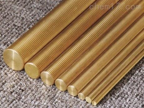 葫芦岛黄铜棒价格,H59,六角生产厂家