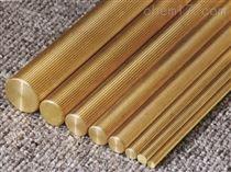 韶关黄铜棒价格,H59,六角生产厂家