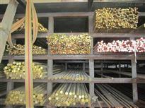 吕梁黄铜棒价格,H59,六角生产厂家