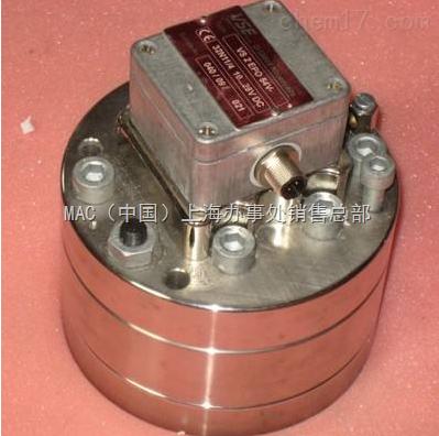 VSE齿轮流量计VS4GP012V32N11现货