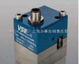 德国VSE流量计VSE/P12-150/NC特价
