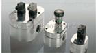 德国VSE齿轮流量计VS004EP012-32N11
