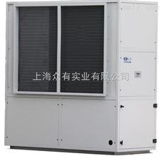 ZJRF350风冷热泵型直膨式净化空调机多少钱