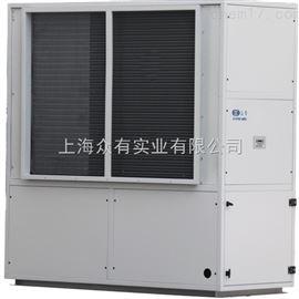 ZJRF350風冷熱泵型直膨式凈化空調機多少錢