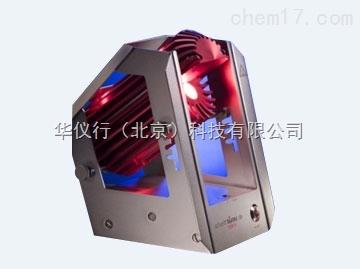 Solaris系列电热灭菌器