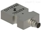 美国DYTRAN传感器价格低现货