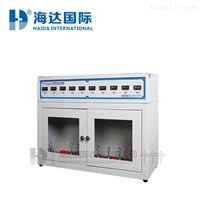HD-525BHD-525B胶带持粘性测试仪