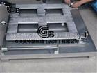 陶瓷砖综合测定仪-尺寸和表面质量