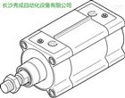 费斯托气缸DFP-80-320-PPV-A