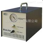 美国SKC采样泵Biolite