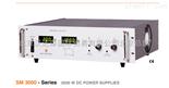 荷兰 DELTA电源 型号 SM300-10D 原厂直供