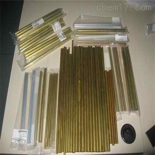 十堰70-1冷凝器黄铜管,Hsn70-1A铜管价格
