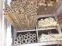 鄂州70-1冷凝器黄铜管,Hsn70-1A铜管价格